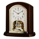 【シチズン置き時計】記念品 お祝い 御祝い 内祝い お返し ギフト ラッピング