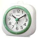 目覚し時計 クロック 記念品 お祝い 御祝い 内祝い お返し ギフト ラッピング 新築祝い 引っ越し祝い
