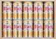 【定番ギフトセット】ふなぐち菊水一番しぼり 10本詰め合わせ(KF-10)