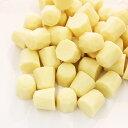 アリバ クーベルチュールホワイト 500g / チョコレート...