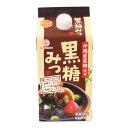 ミツモト 沖縄産黒糖使用黒糖みつ 900ml / 製菓材料 ...