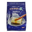 伊那食品 イナアガーK 1kg / 葛 くず 凝固剤 寒天 ゼリー 冷菓 製菓材料 かんてんぱぱ