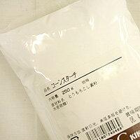 コーンスターチ 250g...:kikuya:10000028