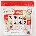 森永スキムミルク 185g / 製菓材料 パン材料 脱脂粉乳