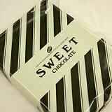 T / C值Suitochoko公斤[T/Cスイートチョコ 2kg / チョコレート スイートチョコレート 板チョコ 大東カカオ 製菓材料 パン材料]