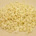八ツ割アーモンド 250g / ナッツ アーモンドダイス パン材料 製菓材料