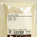 モルトパウダー 100g / 麦芽 粉末麦芽 パン フランスパン 製パン パン材料