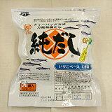純だし(いりこベース) 5g×50袋