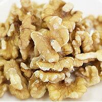 ★USクルミLHPクレメント 100g / バレンタイン ナッツ くるみ オメガ3脂肪酸 パン材料 製菓材料
