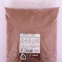 チョコマフィンミックス粉 1kg