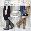 ◆冬の売り尽くし◆【kilakila*キラキラ】ナウシカブ...