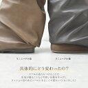 ◆冬の売り尽くし◆【kilakila*キラキラ】総合ランキ...