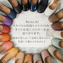 ◎◎◆【kilakila*キラキラ】【レビュー数14,000件突...