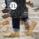 ◆2018春の新作◆【kilakila*キラキラ】パンプス フラットシューズ レディース ローヒール ベルト 痛くない 大きいサイズ ぺたんこ 歩きやすい 疲れにくい 黒 ブラック カジュアル おしゃれ かわいい レディース靴