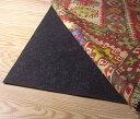 キリム・絨毯専用 滑り止めシート80cm幅 (60cm以上10cm単位の販売)