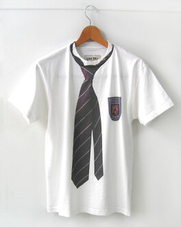 """Tie"" - original printed design t-shirt"