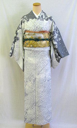 http://thumbnail.image.rakuten.co.jp/@0_mall/kimono-de-kyobijin/cabinet/rental-houmongi/siroji-sakura.jpg