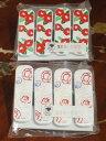 ショッピング用品 きものクリップ(小)二本セット 椿・バラ【つばき】【薔薇】【着付け用品】