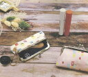 ★日本製★【五色帆布堂◆印鑑ケース】-和装 着物 財布 がま口 和柄 和雑貨-