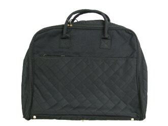suit bag,garment bag