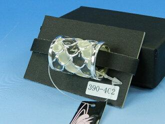 只有內置王耀東 (王耀東) 60 釐米洗碗碟機 DI250 460