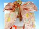 付け帯七五三 7歳用ジュニア帯作り帯・結び帯激安セール開催中...