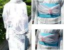 セール1000円プチ兵児帯浴衣帯の上に 飾りとして使います浴衣姿に最高!