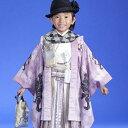 七五三 レンタル 男の子 5歳男児羽織袴フルセット往復送料無料ひさかたろまん5歳男の子用re-5kodomo-0029 10P18Jun16