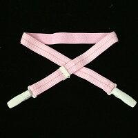 袴の着付けに 衿元がキレイで長時間くずれない コーリンベルト 着物・和装用 着付け小物
