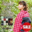 木綿の着物と京袋帯の2点セット 木綿着物 洗える着物 セット【メール便不可】code03<R>
