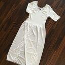 女性用きものインナー 和装肌着 オールシーズン ワンピースタイプ/裾除け巻きスカートタイプ 綿/ポリエステル ホワイト M/L/LL