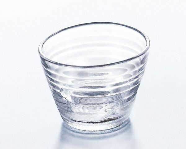 東洋佐々木ガラスみなもつゆ鉢ガラス食器ガラス皿そうめんざる蕎麦そば冷やしうどん和食器小鉢日本製国産業