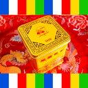 中国茶 花茶 画像