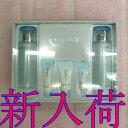 美容大国韓国の高級化粧品セット【LANEIGE】スキンケアー2点セット+サービス3個パック