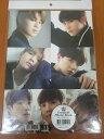 防弾少年団(BTS/バンタンソニョンダン)Premium Photo Book 大型写真集