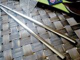 韓国の箸(チョッカラ)[韓国食器]