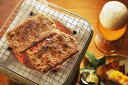 アマノフーズ いつものおみそ汁 赤だしなめこ(10食入り)/ フリーズドライ味噌汁 お味噌汁 即席 インスタント[am]