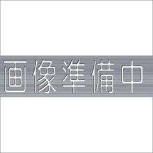 【ネコポス対応可】【お取り寄せ商品】カシオ純正パーツ・バンドピース/PRW-200J用・裏面バンドピースCASIO-BandPiece-PRW200J-10252161