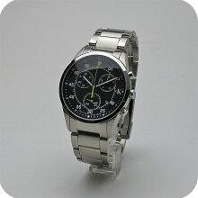 正規品 カルバンクライン腕時計 K2237111ボールド(ジェント/メンズ)クロノグラフ ck bold メーカー2年保証 Calvin Klein