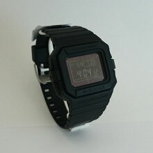 カシオ腕時計/G-SHOCK GW-5510-1BJFソーラー電波時計(MULTI BAND6)メーカー1年保証 正規品 CASIO