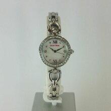 ジュリエットローズ腕時計 JUL403S-01M レディスウォッチメーカー1年保証 JULIET ROSE プレゼントにも最適
