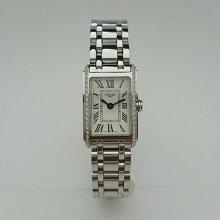 正規品 ロンジン腕時計 L5.258.0.71.6ロンジン ドルチェヴィータ(レディス)LONGINES DolceVita L52580716メーカー2年保証
