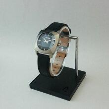 正規品 ニクソン腕時計 Luca/Black(レディス)/NA401000-00メーカー2年保証 NIXON 腕時計