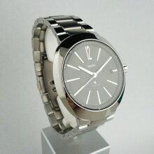 正規品 ラドー腕時計 R15.329.15.3Dスター(メンズ) D-Star メーカー2年保証 RADO-R15329153
