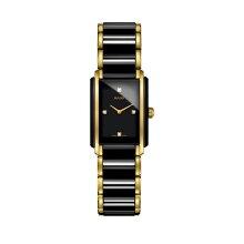 正規品 ラドー腕時計 R20.845.71.2インテグラル(Sサイズ/レディース・ボーイズ)メーカー2年保証 RADO INTEGRAL-R20845712