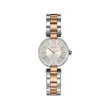 正規品 ラドー腕時計 R22.854.02.3クポール(Sサイズ/レディス)/クォーツメーカー2年保証 RADO-COUPOLE-R22854023