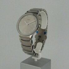正規品 ラドー腕時計 R30.927.11.3セントリックス クォーツ (メンズ) CENTRIX QUARTZ メーカー2年保証 RADO-R30927113