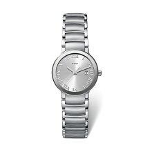 正規品 ラドー腕時計 R30.928.11.3セントリックス クォーツ (レディース) CENTRIX QUARTZ メーカー2年保証 RADO-R30928113