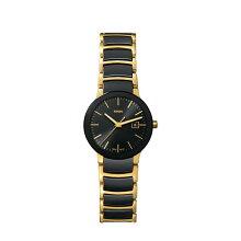 正規品 ラドー腕時計 R30.930.15.2セントリックス クォーツ CENTRIX メーカー2年保証 RADO-R30930152