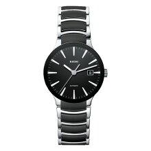 正規品 ラドー腕時計 R30.941.15.2セントリックス オートマチック (Lサイズ) CENTRIX AUTOMATIC メーカー2年保証 RADO-R30941152